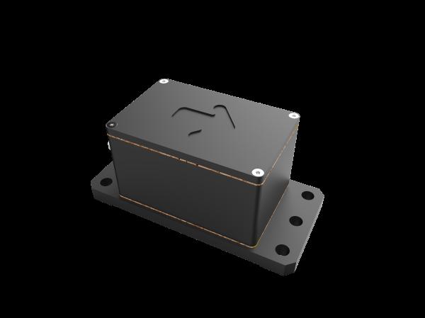 Dual Slope Sensor +/- 60°