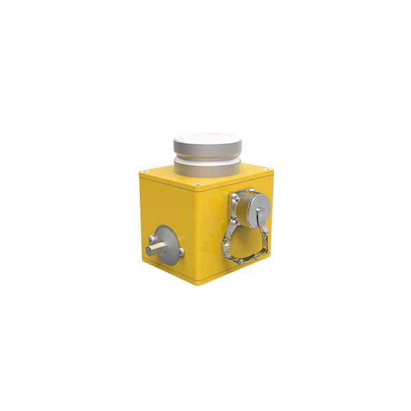 Digi-Rotary Sensor Kit