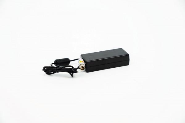 AC Adaptor for Operand D