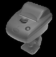 Thermal Printer w/Ram Swivel/Paper
