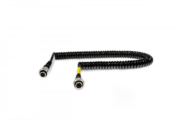 MOBA Cable 6-Pin 04-02-00280