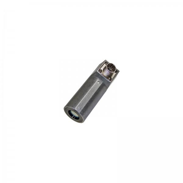 MOBA - Sonic III Material Control Sensor PWM, NPN, Feeder Sensor