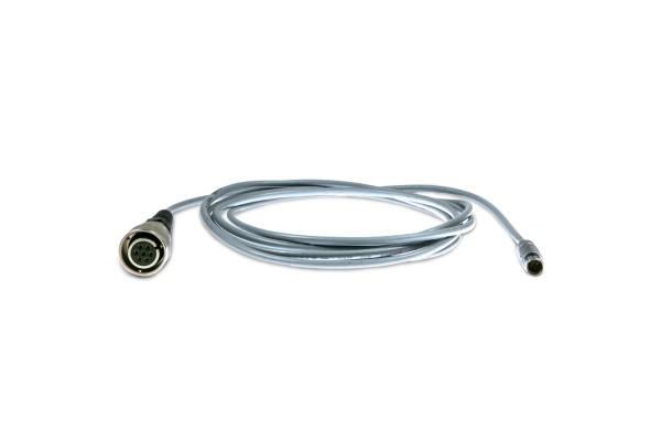 GPS Pave-IR Cable Novatel Antenna