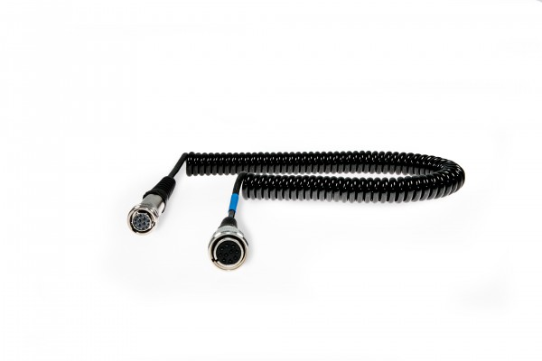 MOBA Cable 04-02-02560