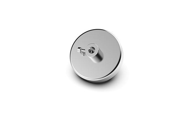 """3"""" Magnet mount Encoder"""