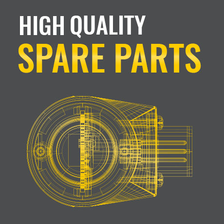 Banner_Spare_Parts